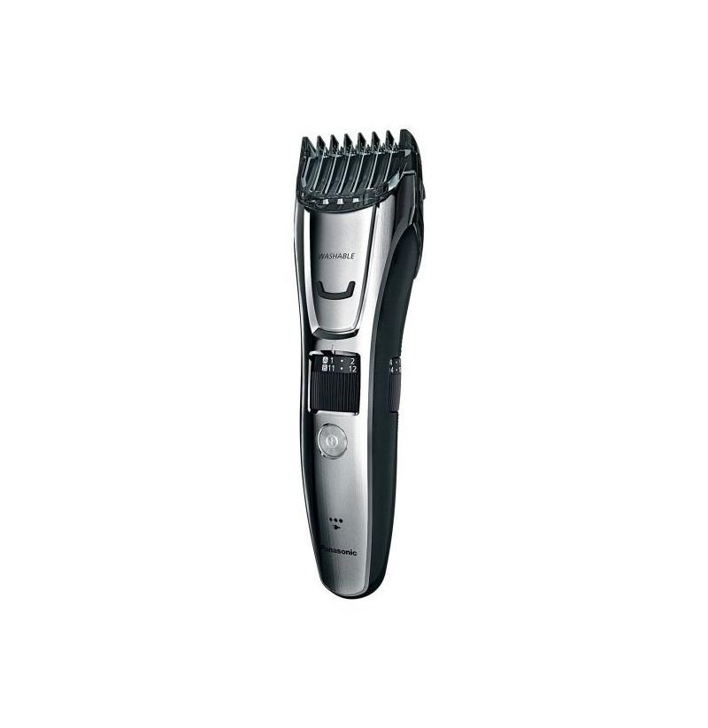 Panasonic ER-GB80-S. €89.90. Επαγγελματική επαναφορτιζόμενη ανδρική  ξυριστική μηχανή ... 29a7cbf8da9