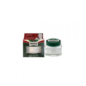 Proraso Pre and After Shave Cream Με Άρωμα Ευκαλύπτου 100ml