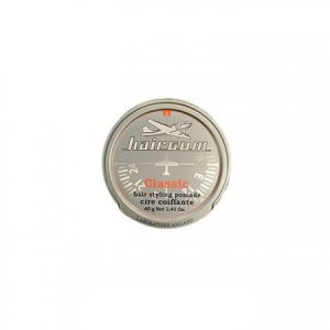 Hairgum Classic Pomade Small 40gr