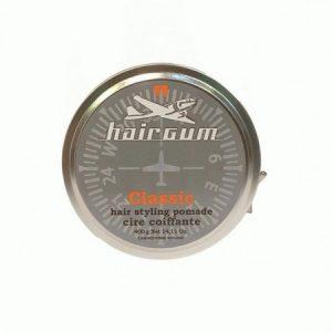 Hairgum Classic Pomade 400gr