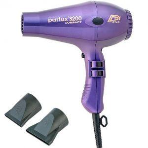 Parlux 3200 Compact 1900Watt