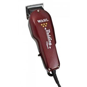 Κουρευτική WAHL Balding