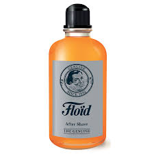 Floid Aftershave Special Edition Mentolado Vigoroso – 400mlq A