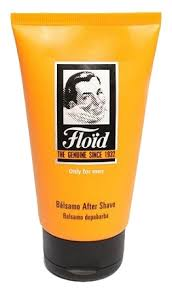Floid aftershave balm – 125ml a