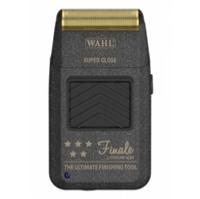 WAHL SHAVER FINALE 5 STAR
