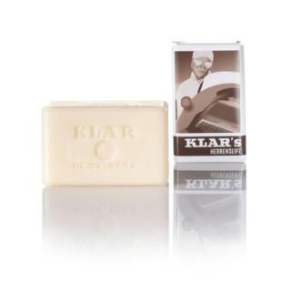 klar_soap_for_men