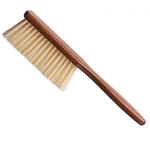 EUROSTIL WOOD  FADE BRUSH