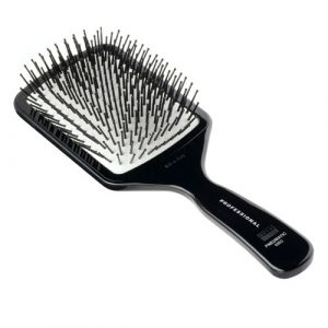 ACCA KAPPA BRUSH 6960