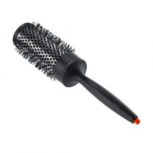 ACCA KAPPA BRUSH 5943