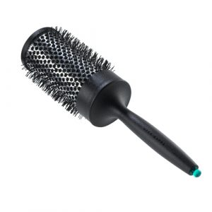 ACCA KAPPA BRUSH 5953
