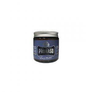 Proraso Pre-shave Cream Azur Lime 100ml