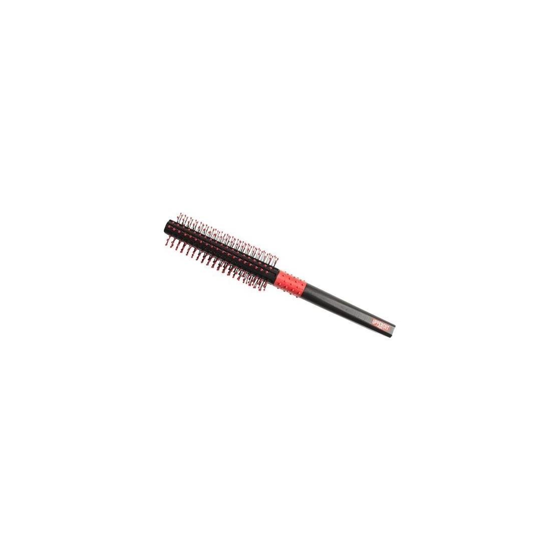 Uppercut Deluxe Quiff Brush