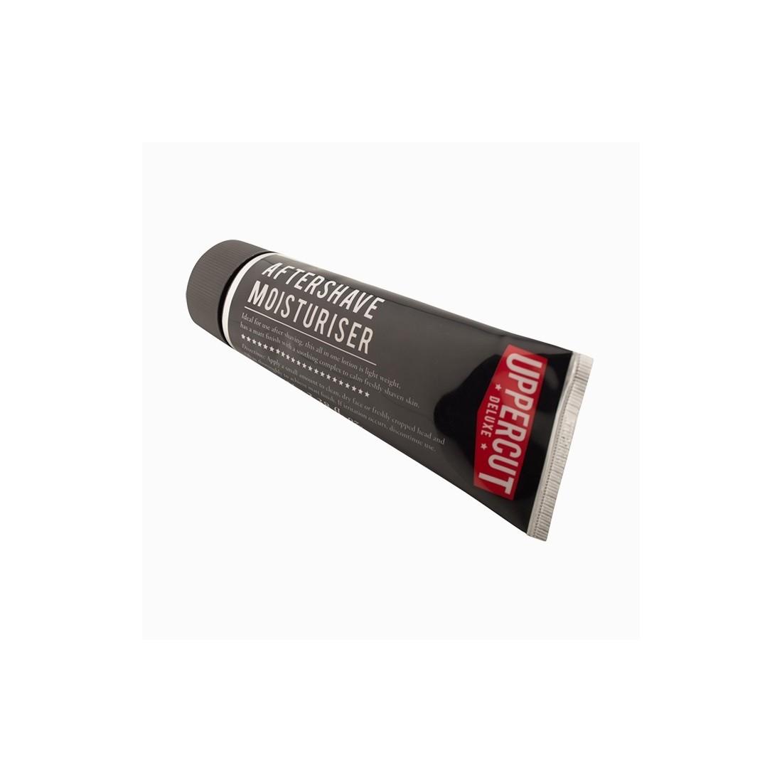 Uppercut Moisturiser Aftershave 100ml