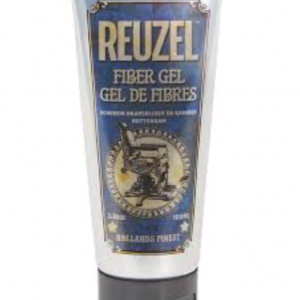 Reuzel fiber gel 100ml