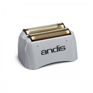 Andis Profoil Shaver Replacement