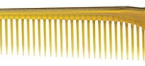 Y.S.PARK  BARBER COMB 213 –  Super Flexible Χτένα