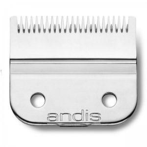 Κοπτικό κουρευτικής μηχανής Andis Fade