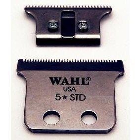 Κοπτικό κουρευτικής μηχανής WAHL Detailer
