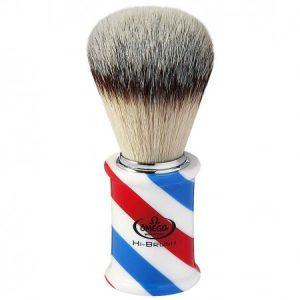 Πινέλο ξυρίσματος OMEGA 146735