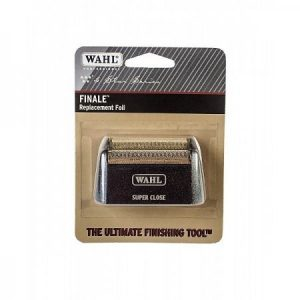 WAHL Finale Shaver Replacement