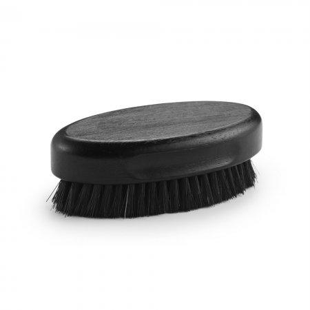 Beard Brush Black