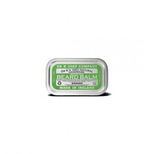 Dr K Soap Company Beard Balm Woodland 50gr