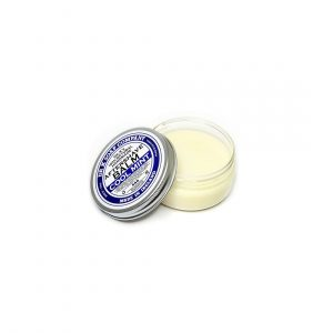 Dr K Soap Company Cool Mint After Shave Balm 70gr