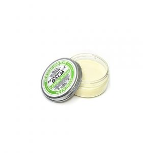 Dr K Soap Company Lemon 'N Lime After Shave Balm 70gr