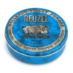 Reuzel Blue Pomade Hog 340gr
