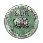 Reuzel Green Pomade Pig 113gr