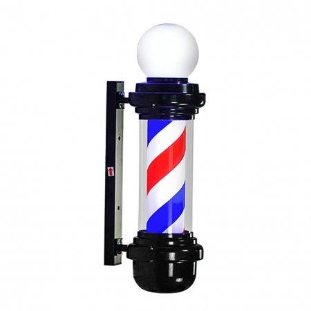 Barber Pole Concept