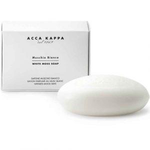 ACCA KAPPA WHITE MUSK SAPONE 150gr