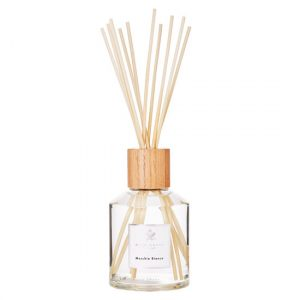 ACCA KAPPA HOME DIFFUSER WHITE MUSK 250ml
