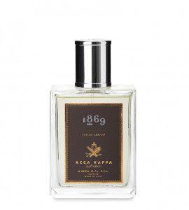 Acca Kappa 1869 Eau de Parfum 100ml(3,3fl.oz.)