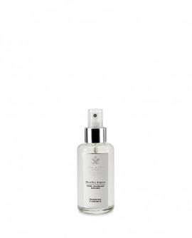 Acca Kappa white moss home fragrance spray100ml(3,3ml)