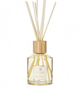 Acca Kappa calycanthus home diffuser 250ml(8,25ml)
