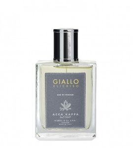 Acca Kappa Giallo Elicriso Eau de Parfum 100ml(3,3fl.oz.)