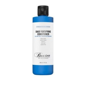 Baxter of California Daily Fortifying Conditioner 236ml (8fl.oz)