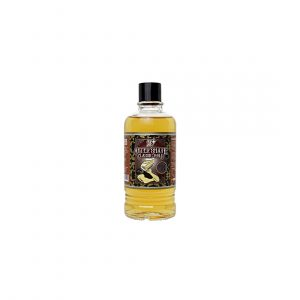 Hey Joe After Shave Classic Gold No8 400ml