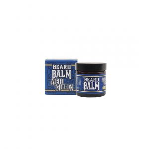 Hey Joe Beard Balm Acid Melon No3 50ml