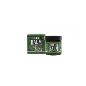 Hey Joe Beard Balm Fresh Mint No7 50ml