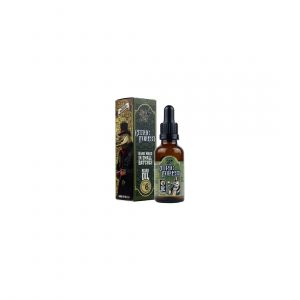 Hey Joe Beard Oil Citric Forest Νο6 30ml