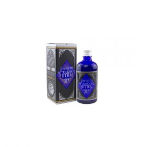 Hey Joe Premium After Shave Lotion 100ml