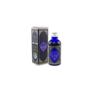 Hey Joe Premium Pre Shave Oil 50ml