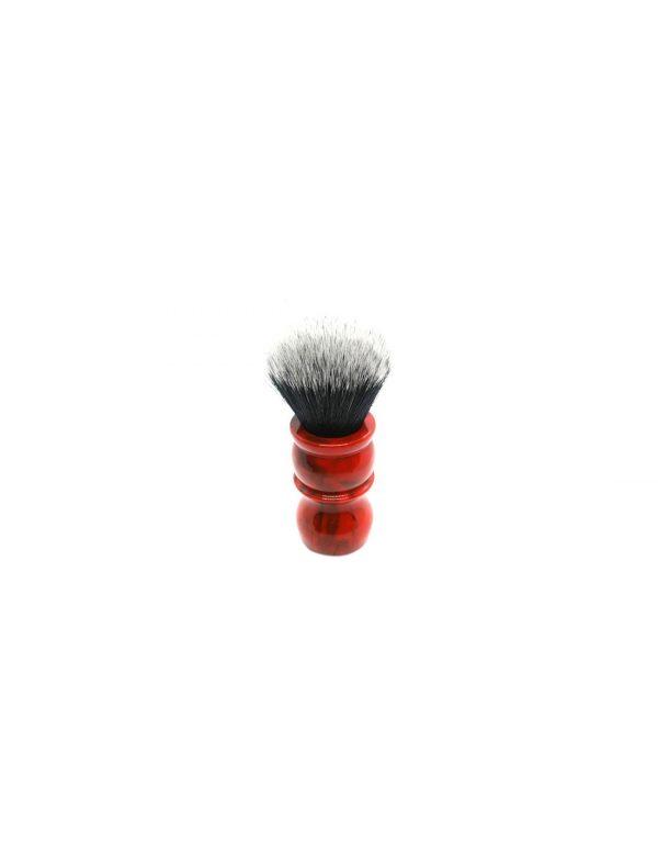 pinelo-xyrismatos-yaqi-synthetic-red-marble-r1735-26-2