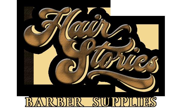 Hair Stories