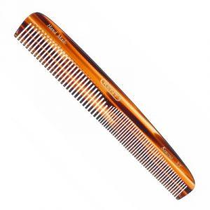 Kent comb A 3T 167mm Dressing comb – coarse & fine