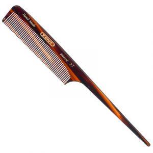 Kent comb A 8T 200mm Tail comb – Fine