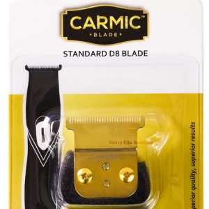 Carmic Κεραμεικο Κοπτικο για Andis Slime Line
