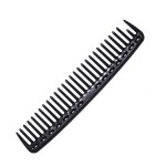 YS Park 452 Cutting Comb